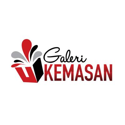 Galeri Kemasan Logo