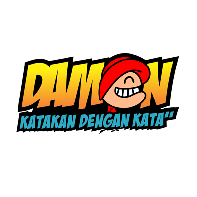 Kata Damen Logo