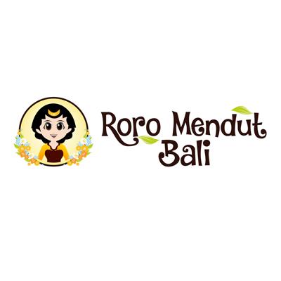 Roro Mendut Logo